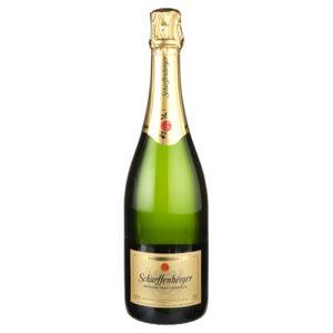 Scharffenberger Brut Excellence Champagne Blend