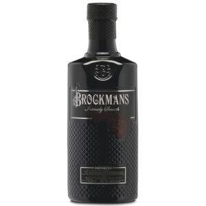 Brockmans Gin 6 / Case