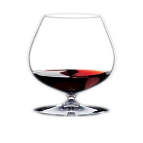 Riedel Vinum • Brandy 6416 / 18 2pack
