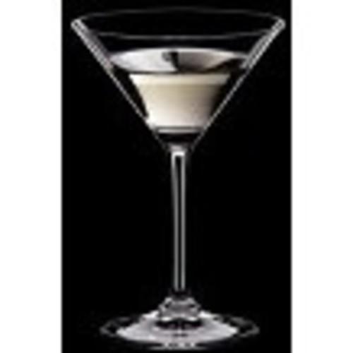 Riedel Vinum • Martini 6416 / 77 2 Pack