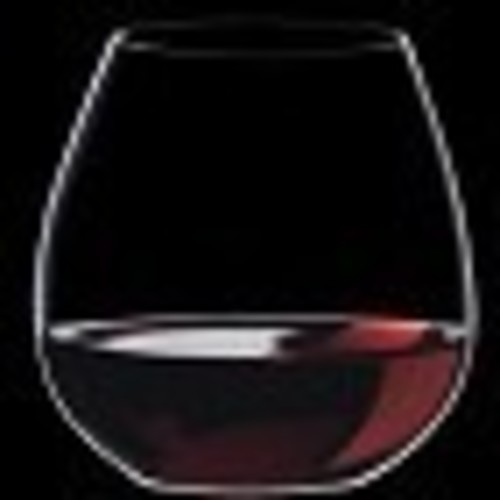 """Riedel """"o"""" • Pinot / Nebbiolo 414 / 7 2 Pack"""