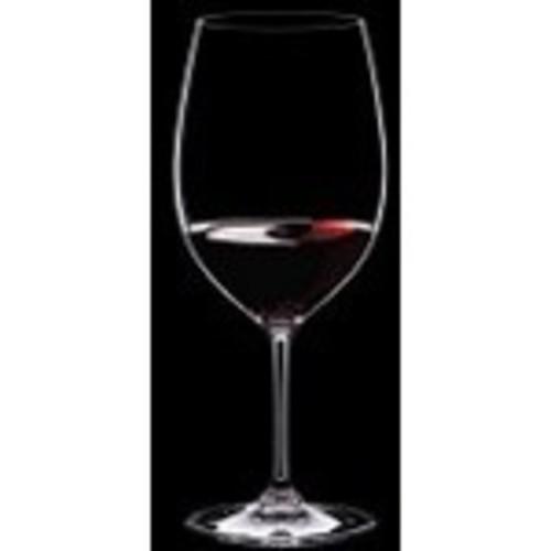 Riedel Vinum • Bordeaux 6416 / 0 2 Pack