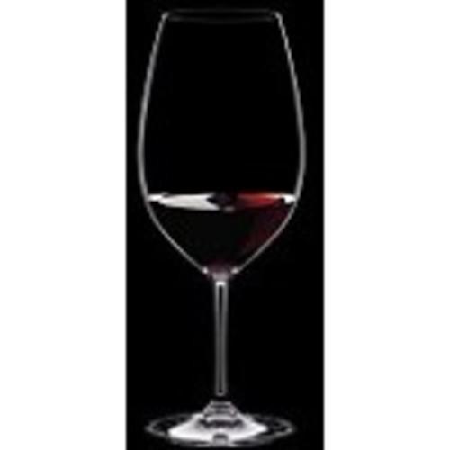 Riedel Vinum • Syrah 6416 / 30 2 Pk