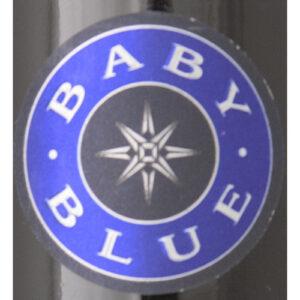 Blue Rock Baby Blue Cabernet Based Red Blend