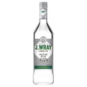 Appleton / J Wray Rum • White