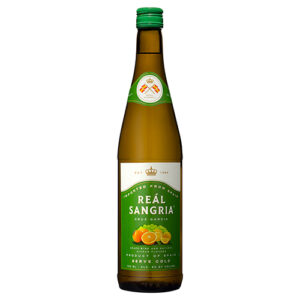Gekkeikan Sake (1-cs)