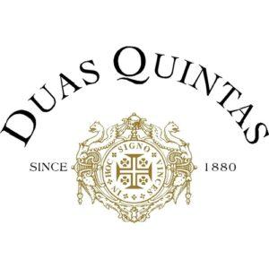 Ramos Pinto Duas Quintas Touriga Nacional