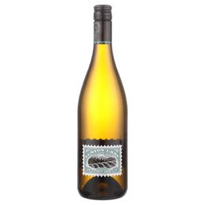 Benton-lane Pinot Gris