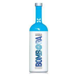 Bombora Australian Vodka