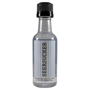 Seersucker Gin • 50ml (Each)