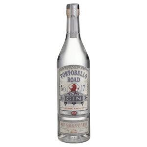 Portobello Gin 6 / Case