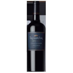 Trumpeter (Familia Rutini Wines) Cabernet Sauvignon