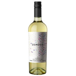 Osmosis Sauvignon Blanc