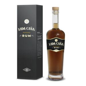 Vida Cana Rum • 18yr