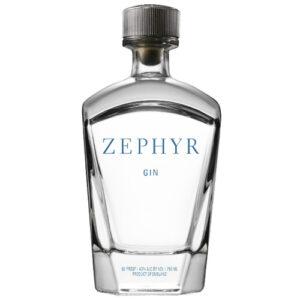 Zephyr • London Dry Gin