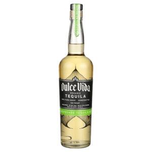 Dulce Vida Organic Reposado Tequila 100 Proof