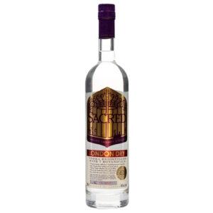 Sacred • London Dry Vodka