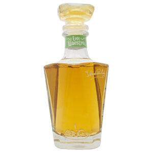 Lote Maestro Tequila • Reposado 6 / Case