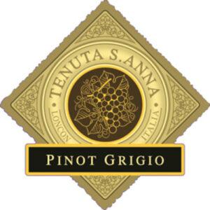 Sant'anna Pinot Grigio
