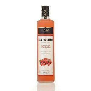 1010 Premium Drinks • Daikiri Red