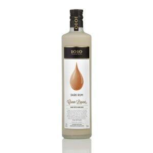 1010 Premium Drinks • Dark Rum