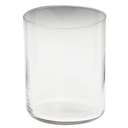 "Riedel ""o"" Whiskey Tumbler 15 Oz Glasses"