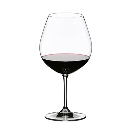 Riedel Vinum • Burgundy 6416 / 7 2 Pack