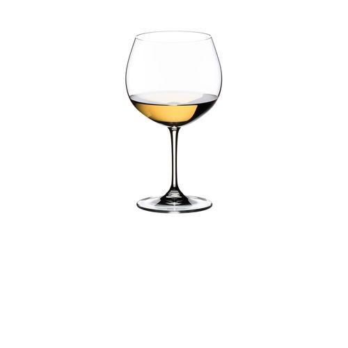Riedel Vinum • Montrachet 6416 / 97 2 Pack