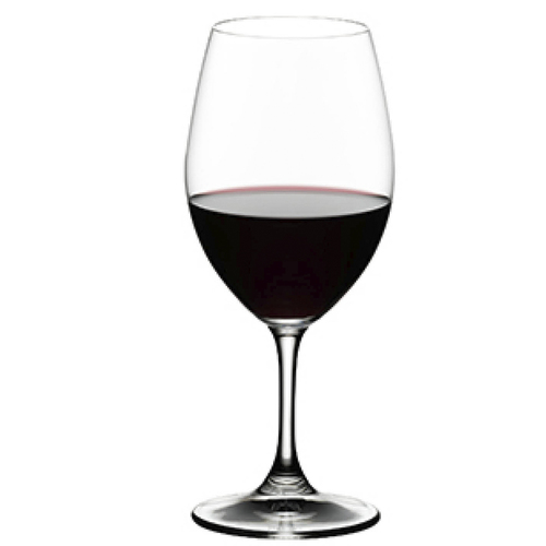 Riedel Ouverture • Red Wine 2 Pack 6408 / 00