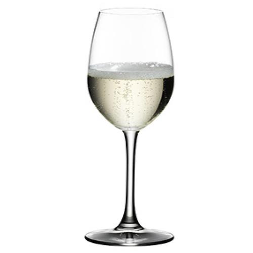 Riedel Ouverture Champagne Flute 9 0z Glasses