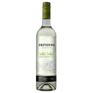 Trivento Torrontes Select Mendoza