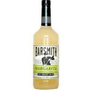 Barsmith Margarita Mix Triple Citrus