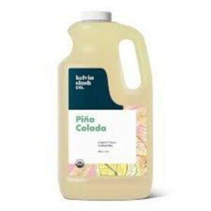 Kelvin Organic Frozen Mix • Pina Colada