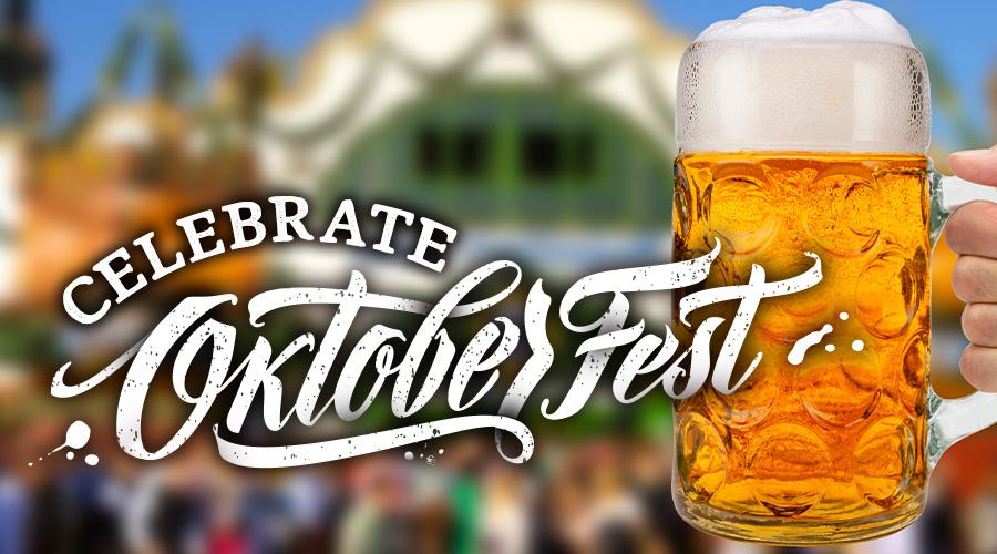 Oktoberfest: Top 5 German Beers - Spec's Wines, Spirits & Finer Foods