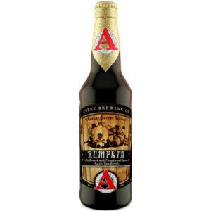 Avery Rumpkin • 12oz Bottle