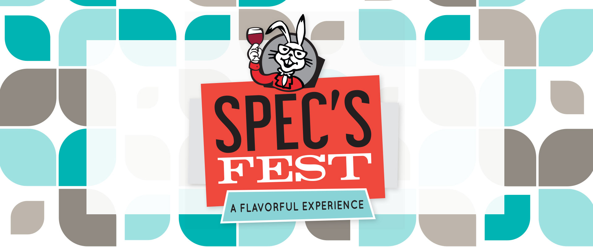 Spec's Fest - A Flavorful Experience