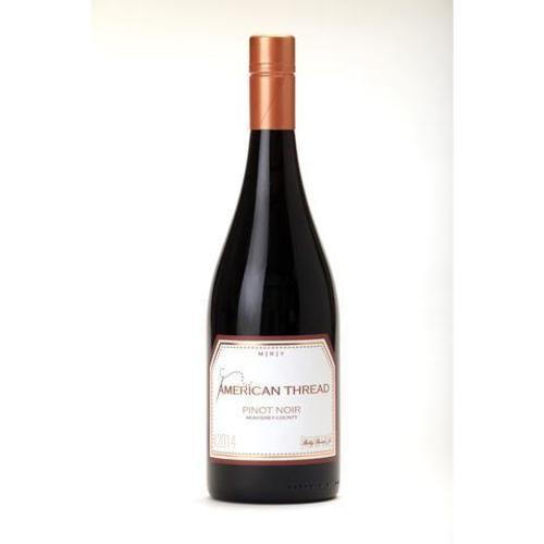 American Thread Pinot Noir
