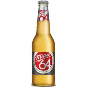 Miller Mgd 64 • 6pk Bottle