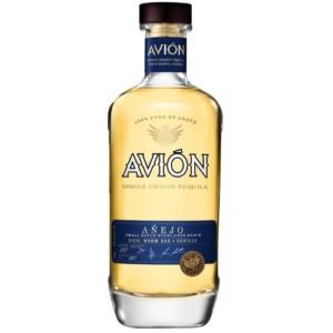 Avion Tequila • Anejo 6 / Case