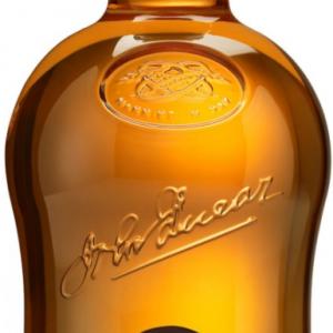 Dewar's Signature Blended Scotch Whisky