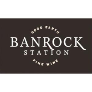 Banrock Station Chardonnay Box