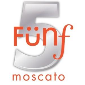 Schmitt Sohne Funf 5 Moscato Muscat