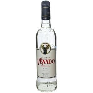 Venado Rum • Especial