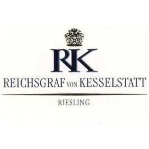 Kesselstatt Estate Riesling Qba
