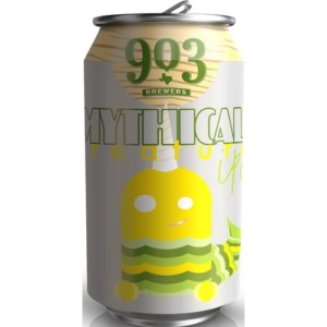 903 Brewers IPA • Cans