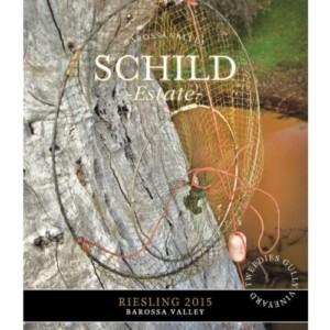 Schild Estate Riesling Barossa Valley