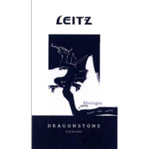 Weingut Josef Leitz Dragonstone Rudesheimer Drachenstein Riesling