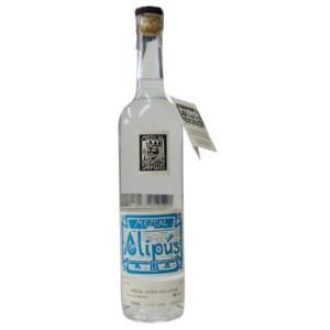 Alipus San Luis Del Rio Mezcal
