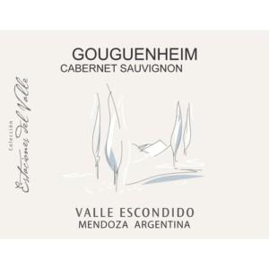 Gouguenheim Cabernet Sauvignon