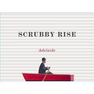 Wirra Wirra Scrubby Rise Red Adelaide